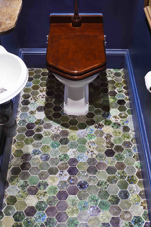 Toilets 2 .jpg