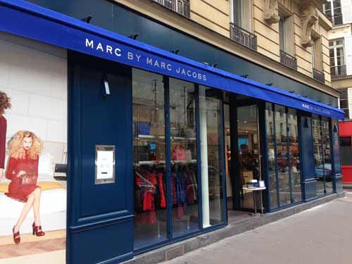 boutique-ephemere-marc-by-marc-jacobs.jpg