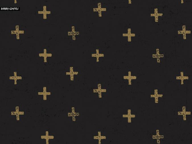 Cross 1 .jpg