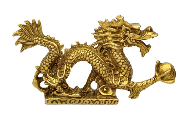 Copper-font-b-dragon-b-font-decoration-font-b-golden-b-font-font-b-dragon-b.jpg