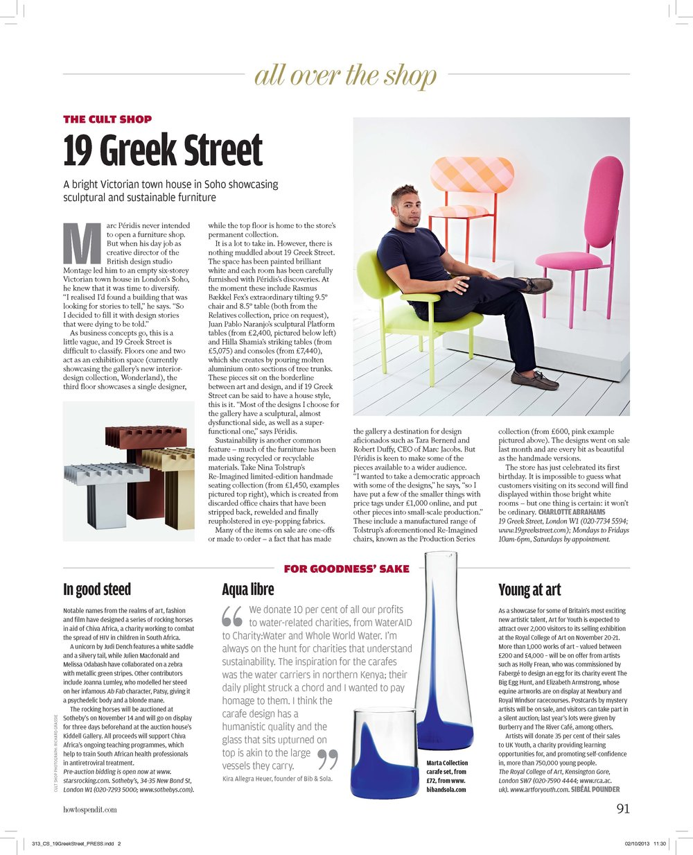 Cult Shop 19 Greek Street (1)_Page_2.jpg