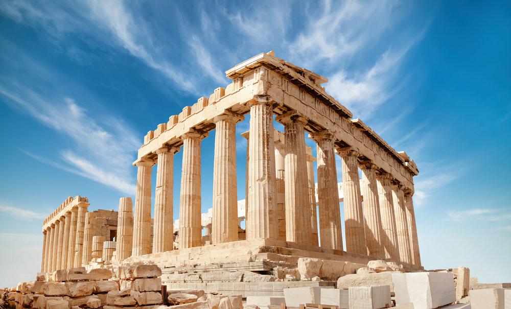 Acropolis Parthenon AdobeStock_170838668.jpeg