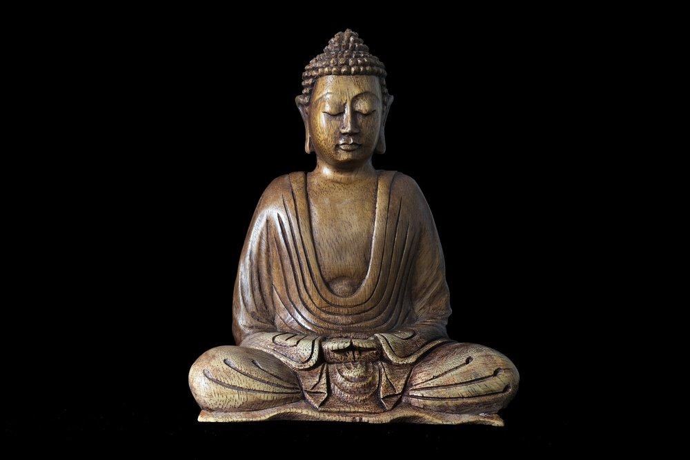 buddha AdobeStock_95505535.jpg