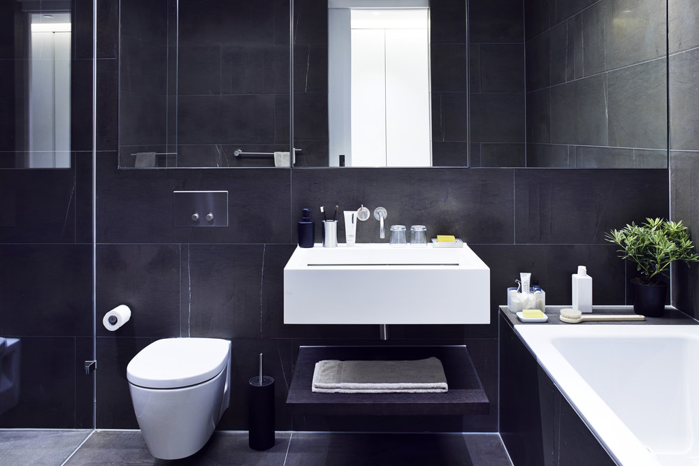 Bathroom 1 1 .jpg