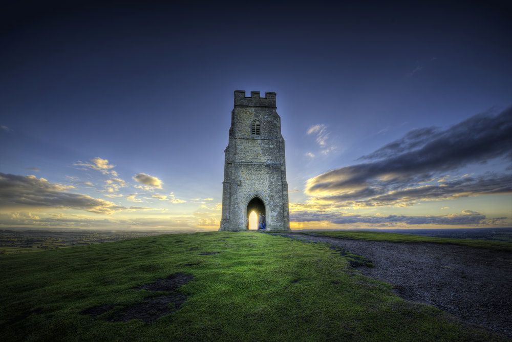 AdobeStock_74552654 GLASTONBURY TOR .jpeg