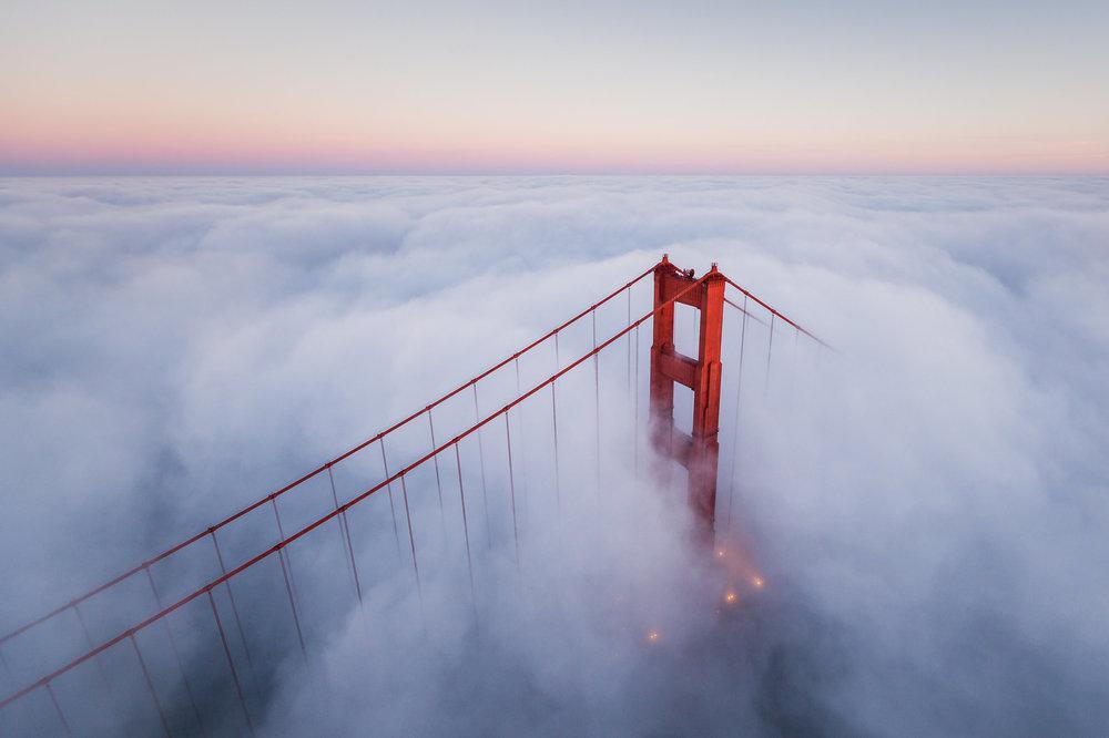 AdobeStock_127870620+san+francisco+golden+gate+bridge+.jpg