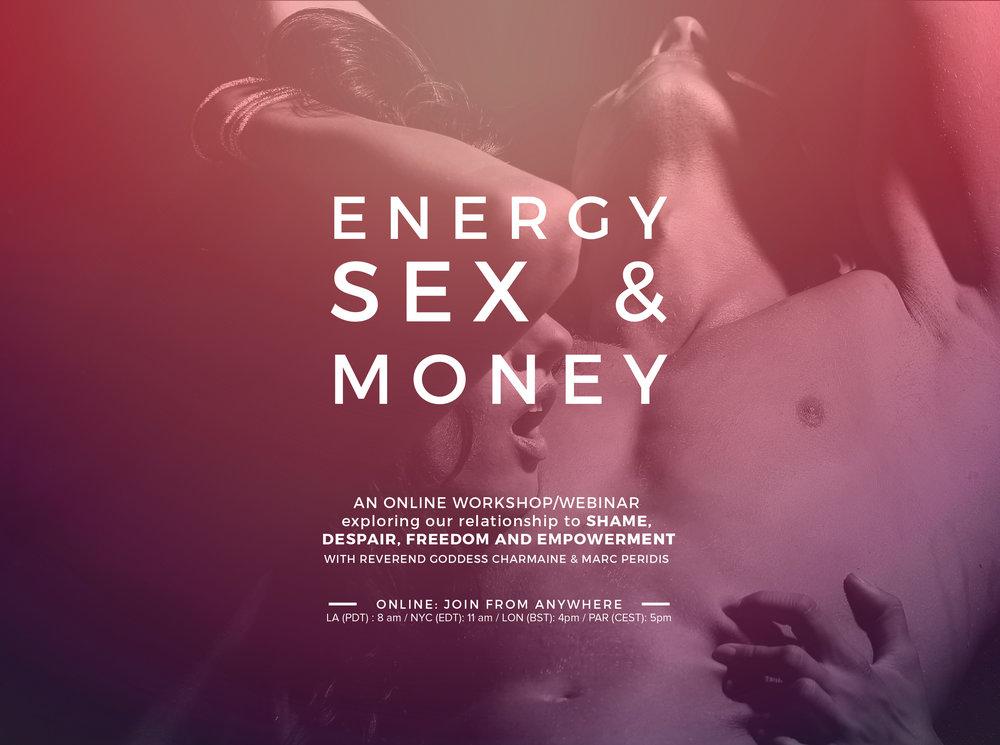 ENERGY SEX AND MONEY- sept 08 Banner.jpg