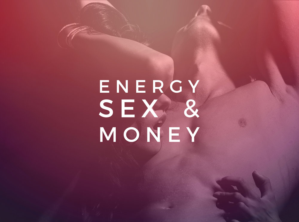 ENERGY SEX AND MONEY JUST LOGO.jpg