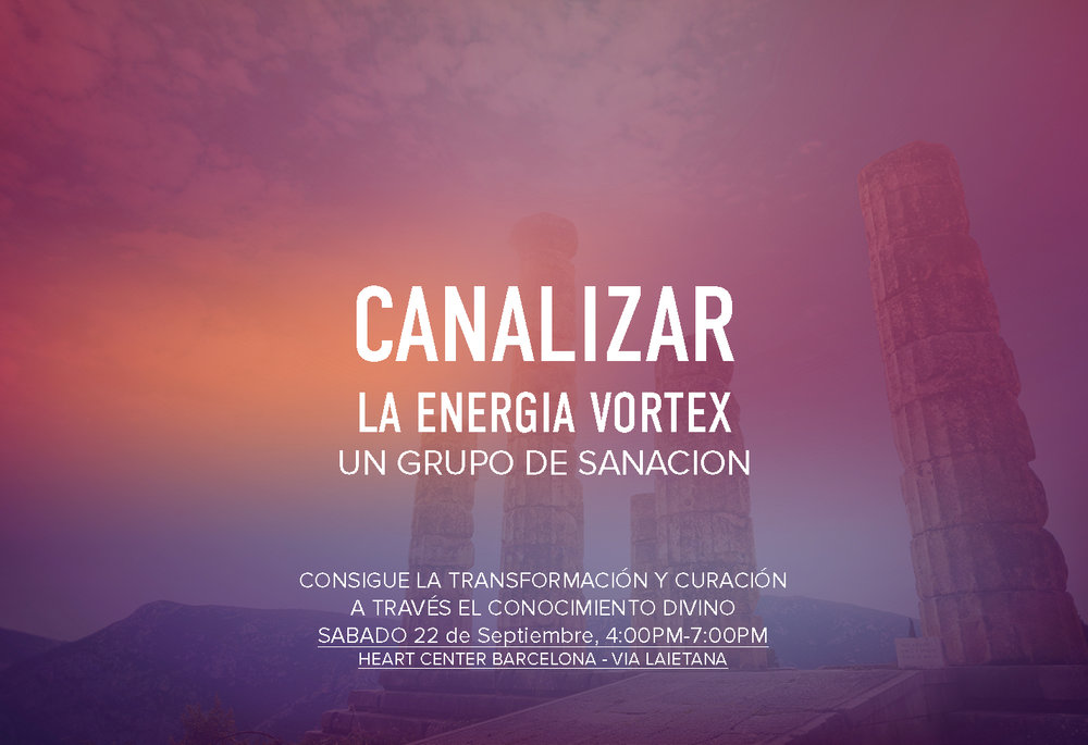 vortex barcelona EN ESP.jpg