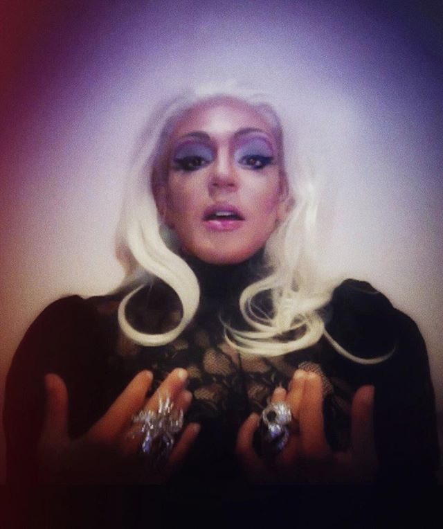 A couple of weeks ago I dressed as Lady Gaga and recorded a video to talk all about how embodying male and female energies within us can be a stepping stone to our highest self.  I only realized now that it was an interesting choice for many reasons. Also because there was so much talk about her being a hermaphrodite about 8 years ago, which means she would have embodied both female and male genitalia.  Her response was epic: she is not, but there would be nothing wrong if she was. Aren't we all just born this way?  Cultures around the world and across history have made harmonizing masculine and feminine a primordial principle of personal ascension.  From the Taoists, to ancient Greeks, to the catholic builders of Chartres cathedral in medieval France.  Yet in our modern society we seem to run on this idea that it's one or the other, and the two are opposing.  In fact they are complimentary parts of a system that could not exist without either of them.  There are so many ways for us to harmonize these energies within us for our growth.  You can find out all about them by listening to my podcast episode for this week: MY SPIRITUAL SEX-CHANGE OPERATION.  Check it out at the link in my profile and let me know what you think. If you live in the Barcelona or Sitges area, you can also join my Channelling vortex energy workshops where we will be using vortex energy to reach this development.
