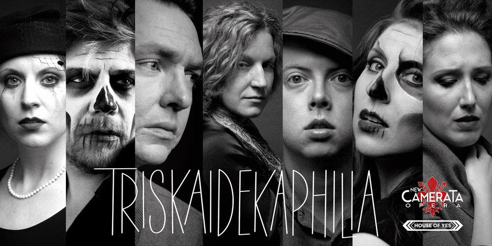 Triskaidekaphilia Promo for HOY & FB.jpg