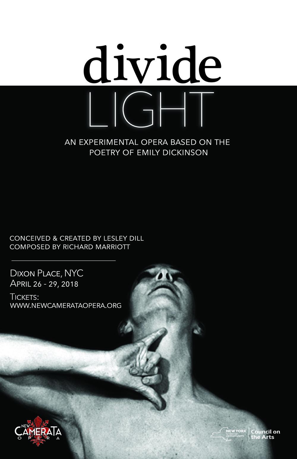 Divide-Light-Art1