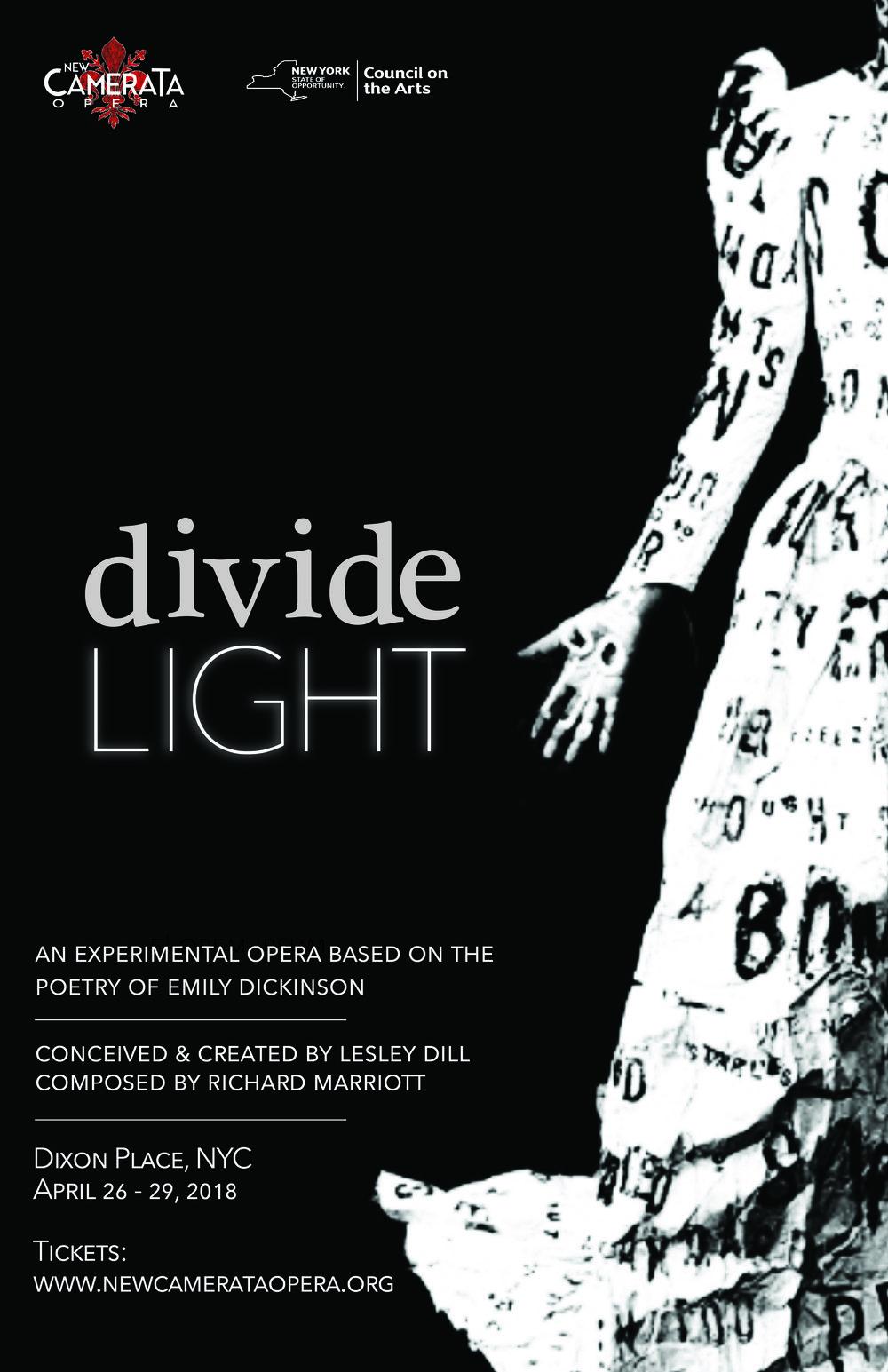 Divide-Light-Art3
