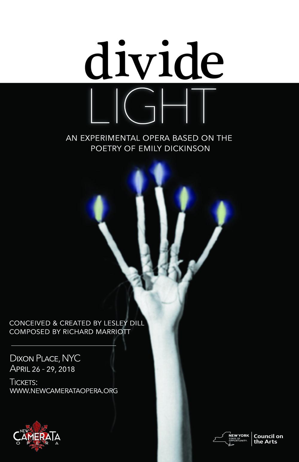 Divide Light Poster 11x17 - Candlehands-01.jpg
