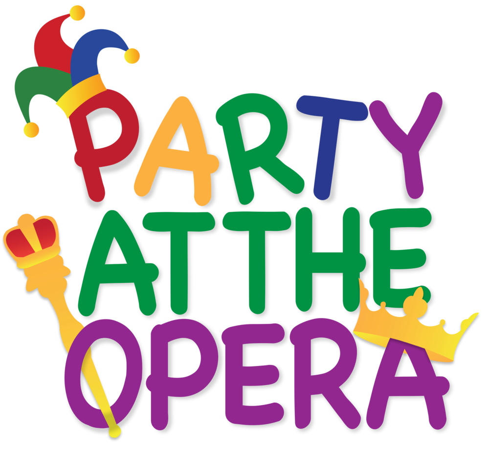 party-at-the-opera
