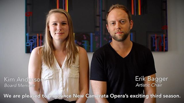 @newcamerataopera is pleased to announce our third season of programming!  Featuring collaborations with The Montclair Orchestra, @affordableartfairnyc , and a new partnership with @thefleatheater , this will be a year of great growth and engaging performances. . #newcamerataopera #season3 #opera #theater #cameratapiccola #camerataworks #dynamicprogramming #innovative #performance #classicalmusic #nyc #thingstodonyc #collaboration #partnership #music #celebration #finearts