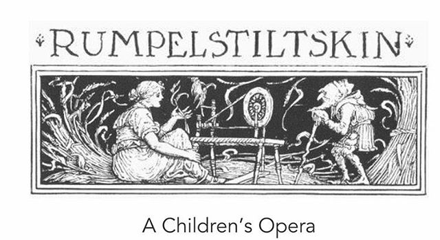 We start rehearsals tomorrow for Camerata Piccola's next offering based on the Brothers Grimm fairy tale and set to the glorious music of Mozart's Cosi fan tutte. We are beholden to all the phenomenal artists that help make this vital  part of the NCO engine run. We couldn't do it without you!! https://www.newcamerataopera.org/camerata-piccola/ #canneversaythankyouenough #weappreciateyou #newcamerataopera #cameratapiccola #childrensopera #artsineducation #thefutureofopera #peterrabbit #partyattheopera #rumpelstiltskin #classicalmusic #careforkids #camerataworks #operaisforeveryone
