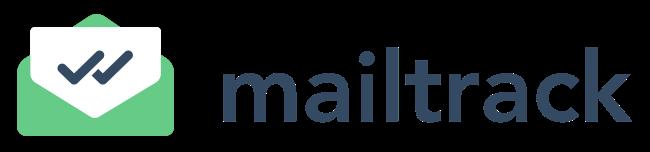 mailtrack-logo-trransparent_650.png