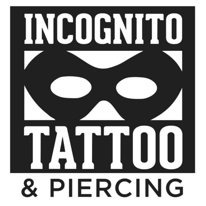 Incognito Tattoo Studio