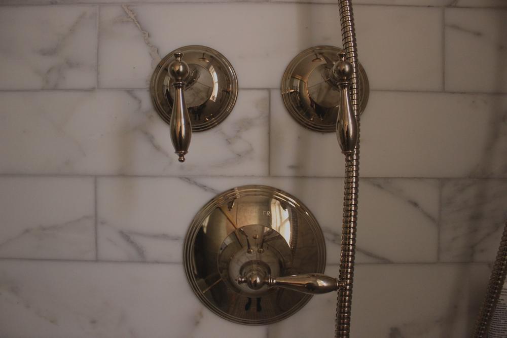 bathroomshower.png
