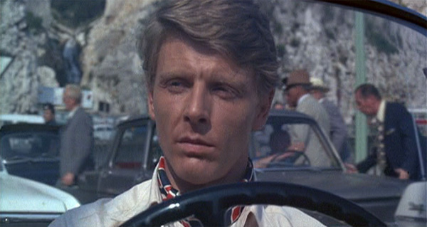 Image result for edward fox in the day of the jackal