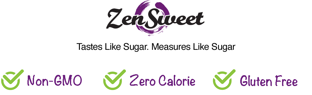 Highlighted features of zensweet