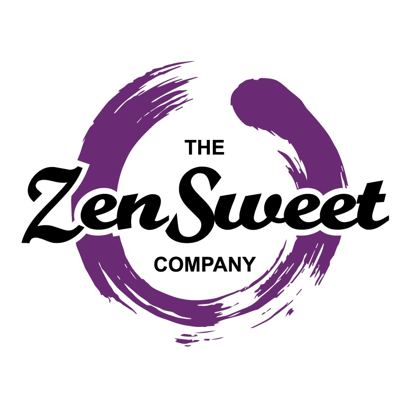 ZenSweet™ - Sugar Substitute & Sugar Free Baking Mixes