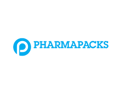 Pharmapacks2.png
