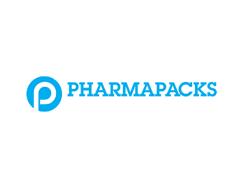 Pharmapacks2.png