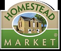 homestead market