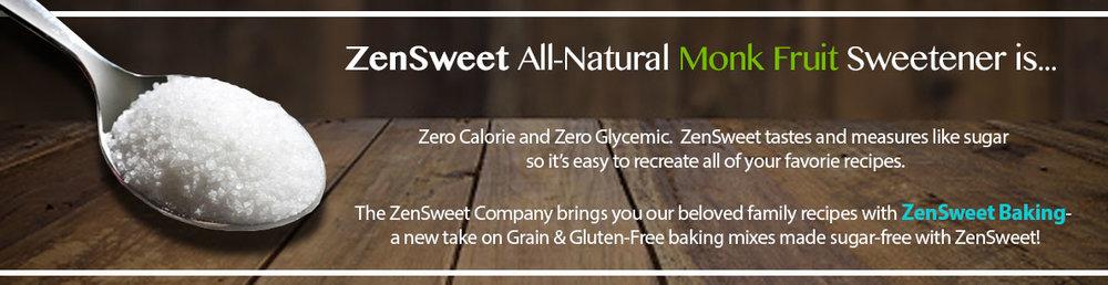 All-Natural-Monk-Fruit-Sweetener.jpg