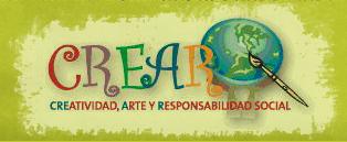 crear-logo.png