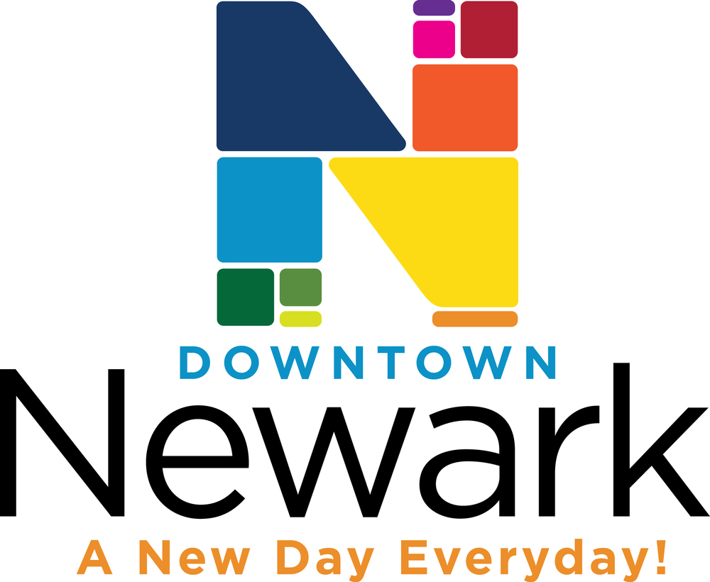 Newark-DT-tag-vert-4C.jpg