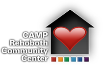 camp-rehoboth-community-center.png