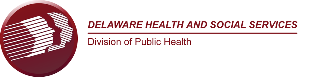 Delaware-Department-of-Human-Services-Logo-1024x256.png