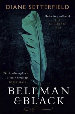 Bellman & Black  , Diane Setterfield