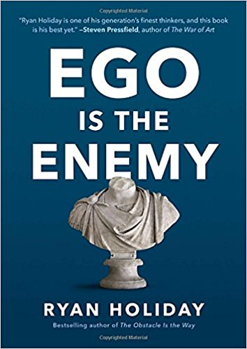 ego-is-the-enemy.jpg