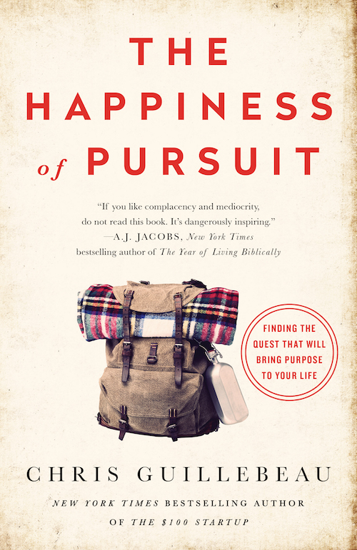 TheHappinessofPursuit-paperback.jpg