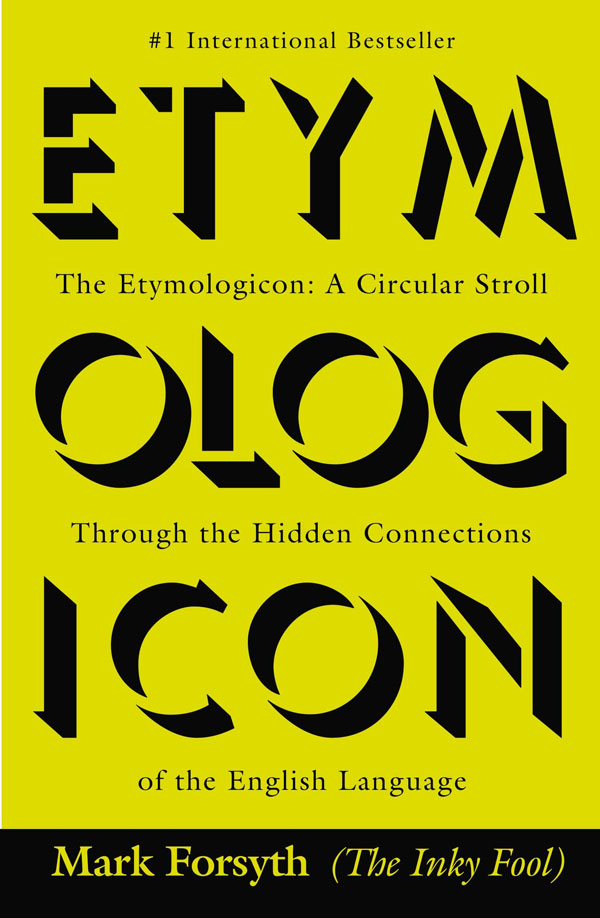The-Etymologicon-Cover.jpg