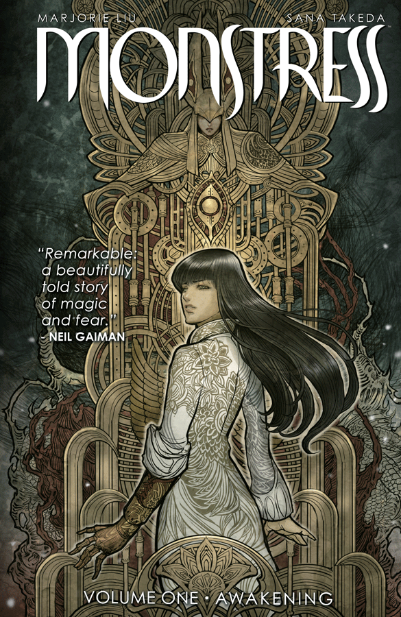 Monstress_Vol1-1.png