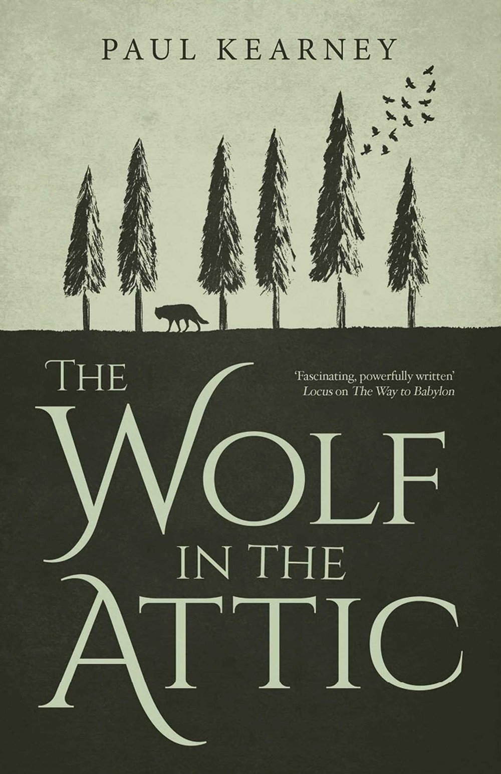 the-wolf-in-the-attic-9781781083628_hr.jpg
