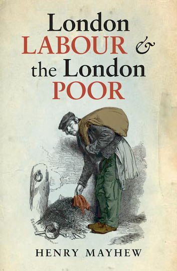 london-labour-and-the-london-poor-2.jpg