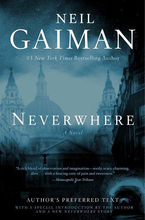 Neverwhere-GalleyCat.jpg