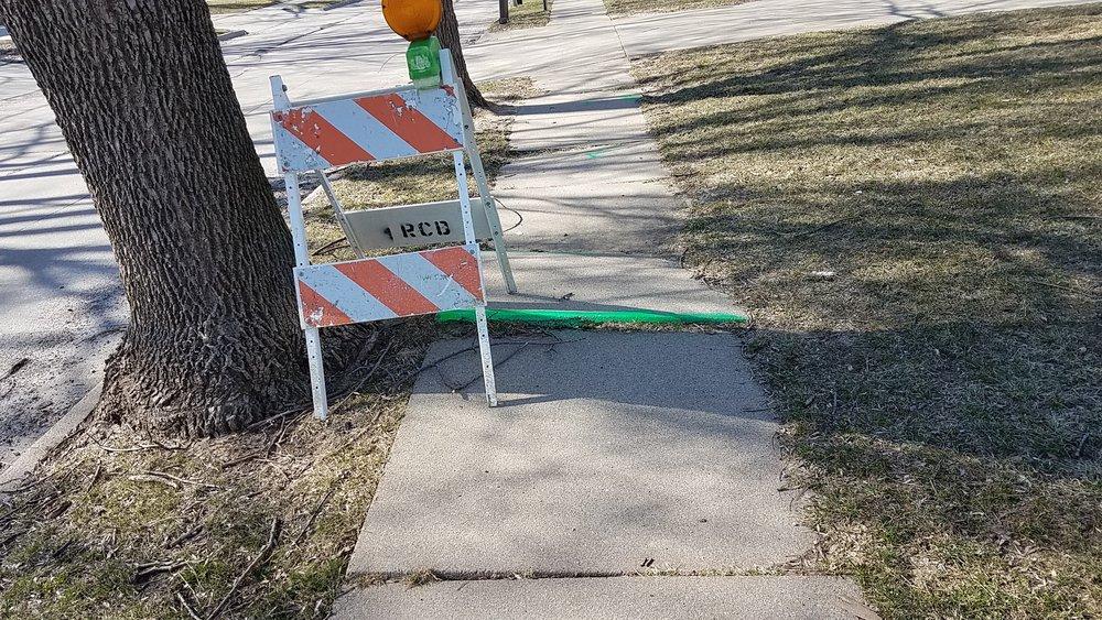 concrete-sidewalk-replacement.jpg