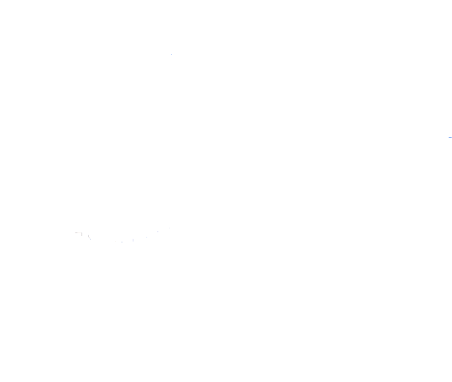 EI - UR Logo - White