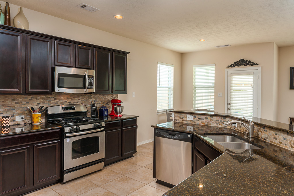 Real Estate Photography Blog Houston And