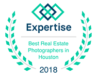 expertise2018_web.png