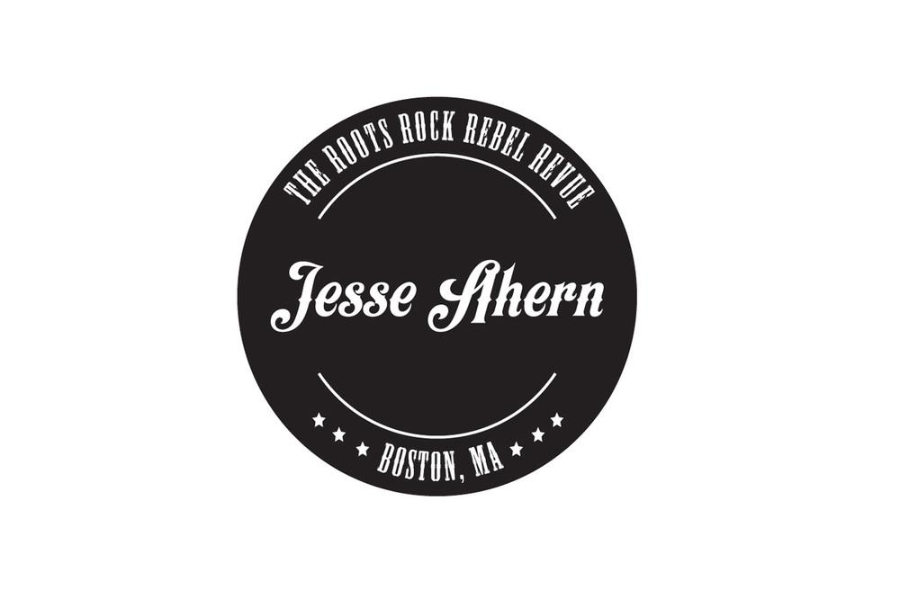jesse logo.jpg