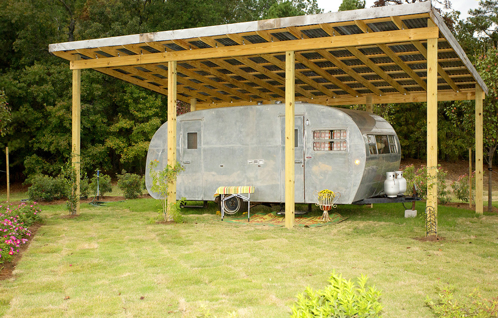 Canned Ham Glamping Trailer.jpg