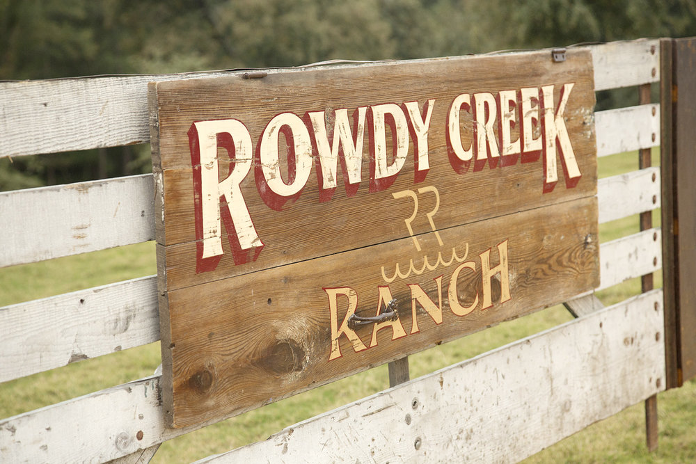 Rowdy Creek Sign.jpg